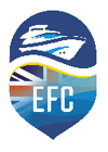 EFC - Electronic Fouling Control