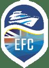 EFC - Electronic Fouling Control
