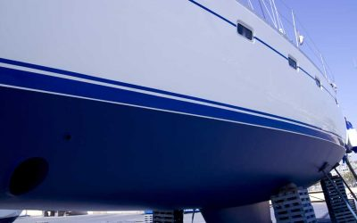 How Often Should You Antifoul A Boat?